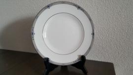 Amherst - Ontbijtbord ca 20,5 cm
