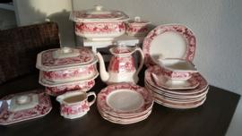 Societe Ceramique - Victoria