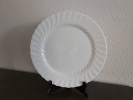 Candlelight - Dinerbord 26,5 cm