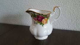 Old Country Roses - Roomkannetje 11 cm hoog