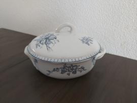 Meibloem - Dekschaal 20 cm (B)