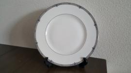 Amherst - Onderbord 31 cm