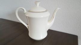 Mosa A15 703 - Koffiepot 22 cm hoog
