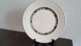 Carlton - Dinerbord 26,5 cm