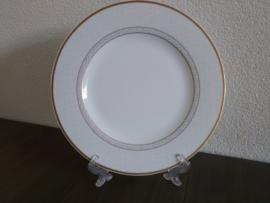 Kimono - Dinnerbord 27 cm