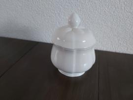 Manoir - Suikerpot