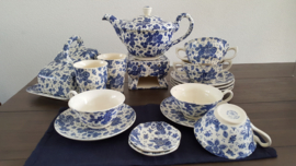 Société Ceramique - Beatrix