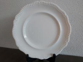 Gadroon - Dinerbord 27 cm