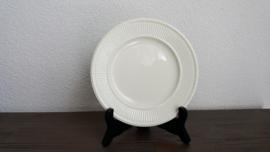 Edme - Ontbijtbord 20 cm