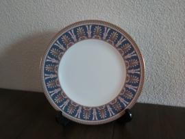 Beresford - Ontbijtbord 20,5 cm