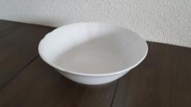 Wien - Schaal 18 cm
