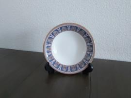 Beresford - Dessertschaaltje 15,5 cm