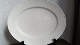 Pearl - Vleesschaal 31,5 x 25,5 cm