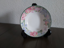 Fonteyn - Dessertkom  13 cm