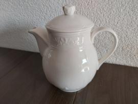 Cortina - Koffiepot klein 15,5 cm hoog