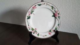 Palermo - Ontbijtbord 20 cm