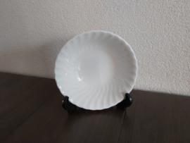 Candlelight - Dessertschaaltje 15,5 cm