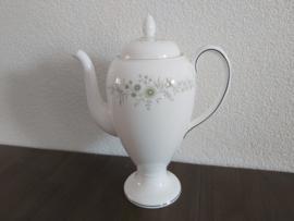 Westbury - Koffiekan 26 cm hoog
