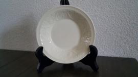 Patrician Creme - Dessert schaaltje 16,5 cm