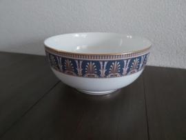 Beresford - Saladeschaal 20 cm