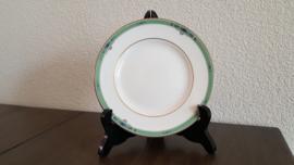 Jade - Gebaksbordje 15 cm