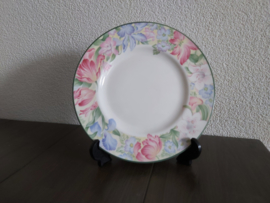 Fonteyn - Ontbijtbord 20 cm