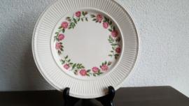 Rosalind - Lunch/Voorgerecht bord ca 23 cm