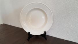 Edme - Soepbord 22,5 cm