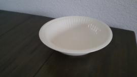 Edme - Dessertschaaltje 16 cm