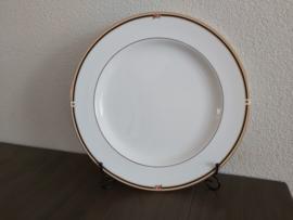 Clio - Serveerschaal rond 34 cm