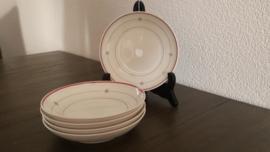 Aragon - Dessertschaaltje 14 cm