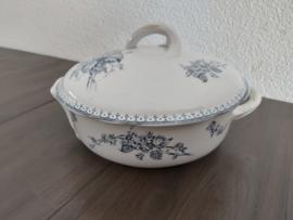 Meibloem - Dekschaal 20 cm (C)