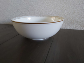 Kimono - Saladeschaal 21 cm
