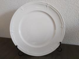 Cortina - Serveerschaal van ca 29 cm
