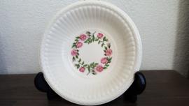 Rosalind - Dessertschaaltje 16 cm