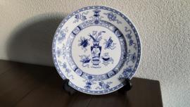 Société Ceramique - Potiche