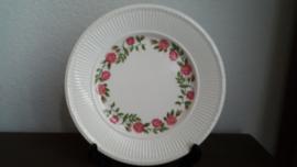 Rosalind - Dinerbord 26,5 cm (imperfect)