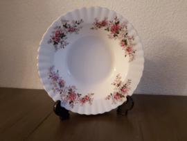 Lavender Rose - Soepbord 20 cm