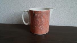Siena - Melkkan 10,5 cm hoog