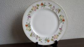 Mirabelle - Dinerborden 27 cm