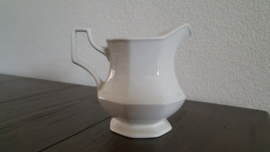 Heritage - Roomkan 10,5 cm hoog