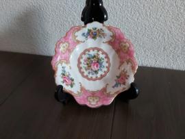 Lady Carlyle - Schelpschaaltje 13 cm