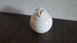 Foglia - Suikerpot