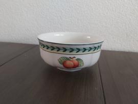 French Garden - Dessertschaaltje 11.5 cm