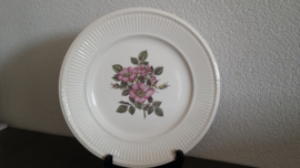 Briar Rose - Ronde serveerschaal 32 cm