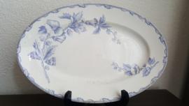 Société Ceramique - Etruria