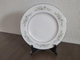 Westbury - Lunchbord 22,5 cm