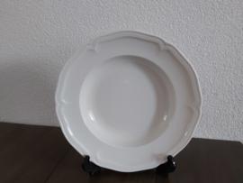 Manoir - Soepbord 22,5 cm