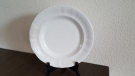 Regout - Wellington dinnerbord 25 cm
