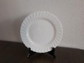 Candlelight - Ontbijtbord 21,5 cm